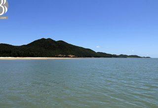 5 Lý do nên đến đảo Quan Lạn – Quảng Ninh
